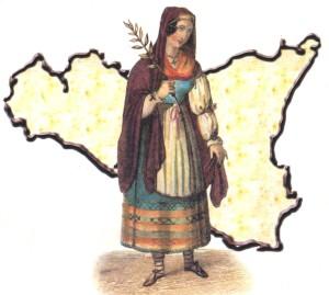 immagine n.2